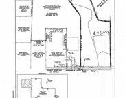 13517 County Road 552, Farmersville image