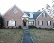 2201 Bloomsbury Road, Greenville image