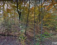 Lot #3 Clearwater Lake Road, Chapel Hill image