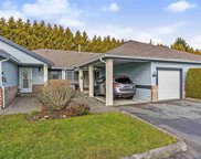5550 Langley Bypass Unit 10, Langley image