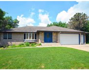 2219 Alice Lane, Mendota Heights image