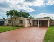 6712 Sw 28th Ct, Miramar image