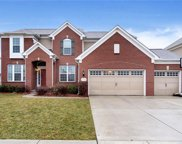 13070 Knights  Way, Fishers image