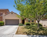 773 Valley Rise Drive, Henderson image
