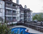 616 Turkey Nest, Gatlinburg image