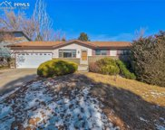 3360 El Canto Drive, Colorado Springs image