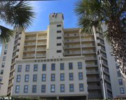 409 E Beach Blvd Unit 885, Gulf Shores image