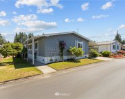 620 112th Street SE Unit #350, Everett image