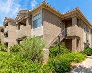 3830 E Lakewood Parkway E Unit #1120, Phoenix image