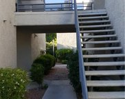 6250 FLAMINGO Road Unit #86, Las Vegas image
