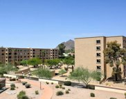 7930 E Camelback Road Unit #401, Scottsdale image