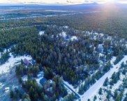 50970 Coyote  Road, La Pine image
