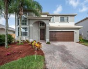 1932 Nw 169th Ave, Pembroke Pines image