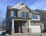 15107  Rocky Bluff Loop Unit #2, Davidson image