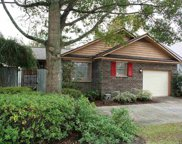 10070 Kings Rd., Myrtle Beach image