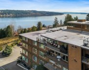 15530 Bothell Wy NE, Lake Forest Park image