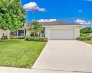 1206 Broadwater DR, Fort Myers image