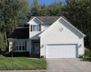5328 Finch Lane, Galena image