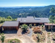 22125 NW DIXIE MOUNTAIN  RD, North Plains image
