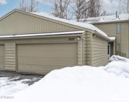 7037 Gemini Drive Unit #A-3, Anchorage image