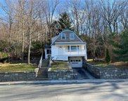 744 Frost  Road, Waterbury image