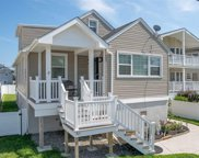 309 Haven Ave Ave, Ocean City image