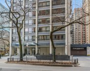 222 East Pearson Street Unit 1206, Chicago image
