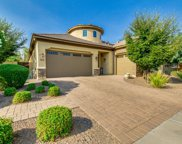 22494 E Creekside Lane, Queen Creek image