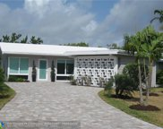 2009 SE 26th Ave, Fort Lauderdale image
