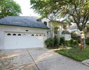 9318 Lightwood Loop, Austin image