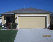 12122 Barnsley Reserve Place, Gibsonton image