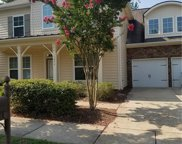 1056 Kings Bottom  Drive, Fort Mill image