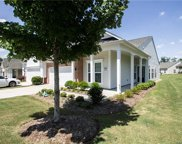 1591  River Bend Boulevard, Indian Land image