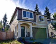 13632 9th Place W, Everett image