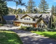 21851 Bear Creek Road, Los Gatos image
