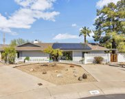 5071 N 38th Place, Phoenix image