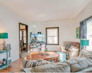 2739 Girard Avenue Unit #105, Minneapolis image