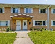 347 Cherry Valley Road, Vernon Hills image