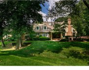 465 Windrow Clusters Drive, Moorestown image