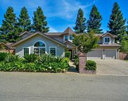 7411 S Farmgate Way, Citrus Heights image
