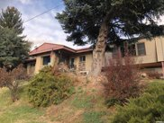 5756 W Poll Dr N, Mountain Green image
