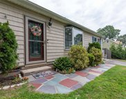 19 Larch  Road, Rocky Point image