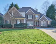 15623 Knox Hill  Road, Huntersville image