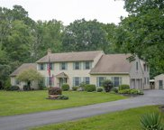 2520 East Scenic, Moore Township image