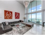 1040 Biscayne Blvd Unit #4202, Miami image