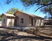 2200 WINCHESTER Drive, Bosque Farms image