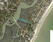 297 Myrtle Ave., Pawleys Island image