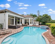 113 Siesta Way, Palm Beach Gardens image
