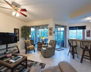 20916 Island Sound Cir Unit 102, Estero image