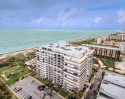 2100 N Atlantic Unit #1104, Cocoa Beach image